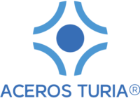 TuriaMex
